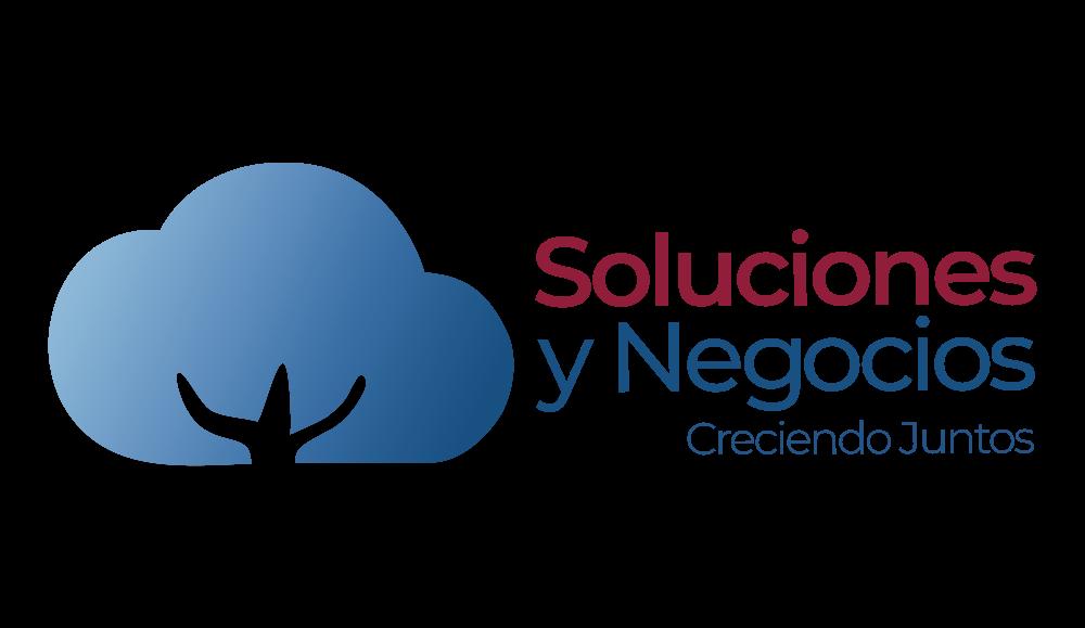 Soluciones y Negocios
